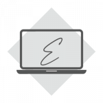 Icone formation web bureautique pao-04